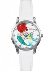 Наручные часы Disney by RFS D3801P, стоимость: 1430 руб.