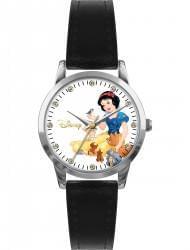 Наручные часы Disney by RFS D3901P, стоимость: 1430 руб.