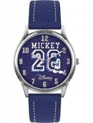 Наручные часы Disney by RFS D4009MY, стоимость: 1430 руб.