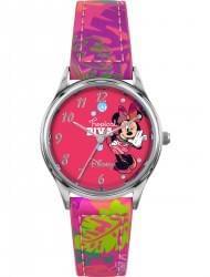 Наручные часы Disney by RFS D419SME, стоимость: 1330 руб.