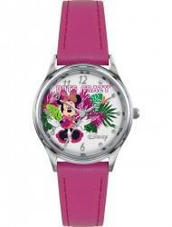 Наручные часы Disney by RFS D429SME, стоимость: 1330 руб.