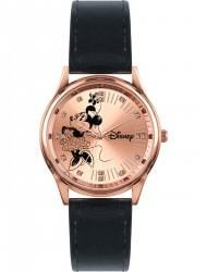 Наручные часы Disney by RFS D439SME, стоимость: 1950 руб.