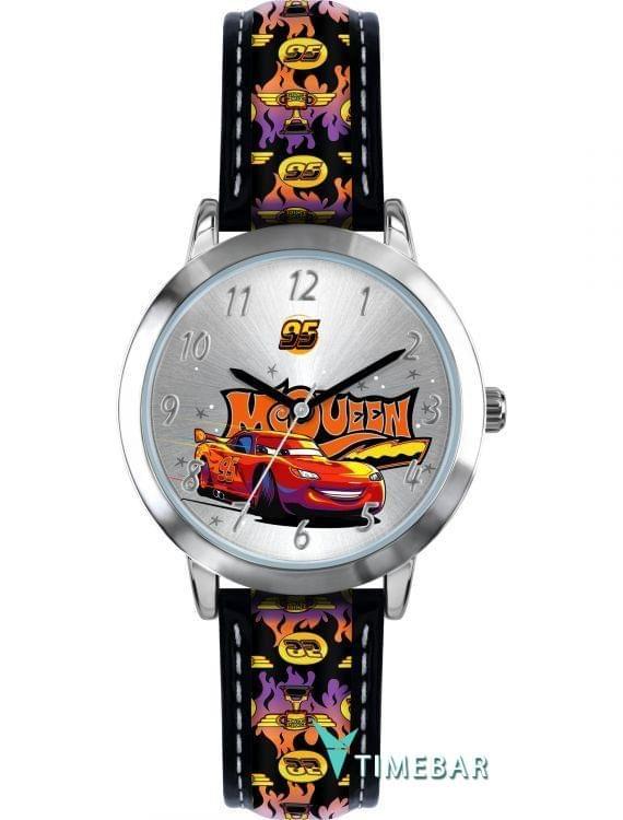 Наручные часы Disney by RFS D4403C, стоимость: 1360 руб.