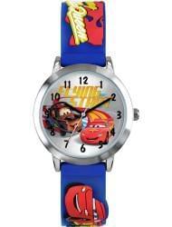 Наручные часы Disney by RFS D4503C, стоимость: 1360 руб.