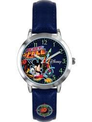 Наручные часы Disney by RFS D4603MY, стоимость: 1360 руб.