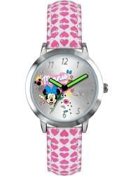 Наручные часы Disney by RFS D4703ME, стоимость: 1360 руб.