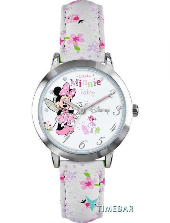Наручные часы Disney by RFS D4803ME, стоимость: 1360 руб.