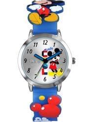 Наручные часы Disney by RFS D4903MY, стоимость: 1130 руб.