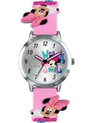 Наручные часы Disney by RFS D5003ME, стоимость: 1170 руб.