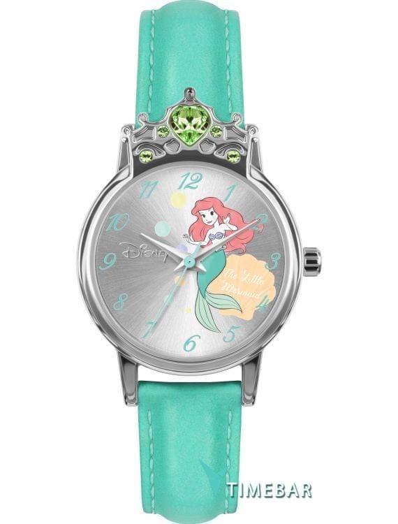 Наручные часы Disney by RFS D5105P, стоимость: 1590 руб.