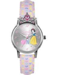 Наручные часы Disney by RFS D5205P, стоимость: 1590 руб.
