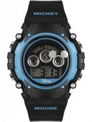 Наручные часы Disney by RFS D5410MY, стоимость: 1300 руб.