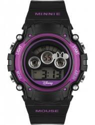 Наручные часы Disney by RFS D5510ME, стоимость: 1300 руб.