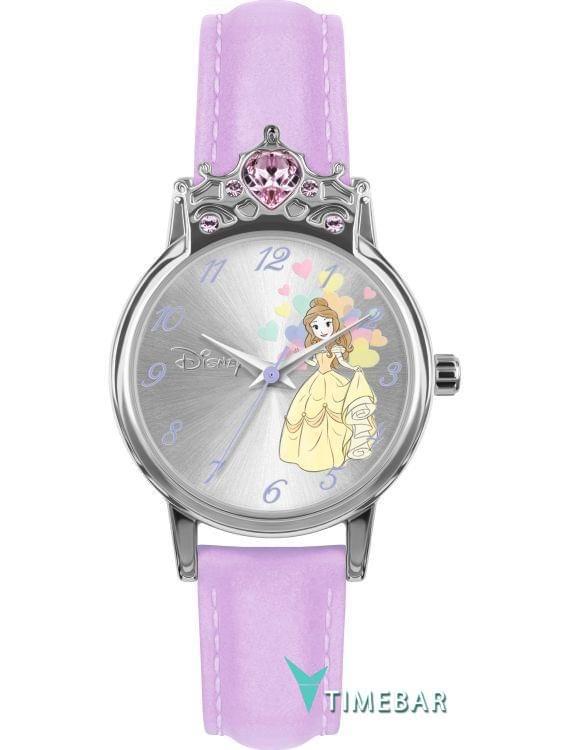 Наручные часы Disney by RFS D5605P, стоимость: 1590 руб.