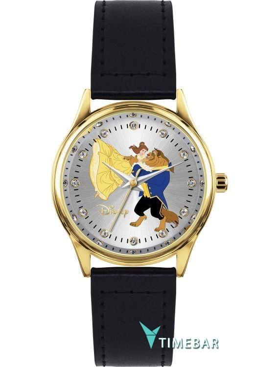 Наручные часы Disney by RFS D5701P, стоимость: 1690 руб.
