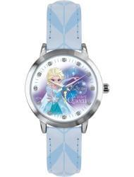 Наручные часы Disney by RFS D5801F, стоимость: 1430 руб.
