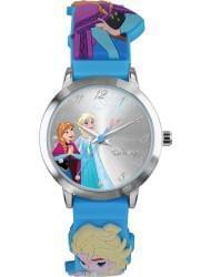 Наручные часы Disney by RFS D5903F, стоимость: 1300 руб.