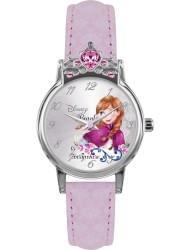 Наручные часы Disney by RFS D6005F, стоимость: 1590 руб.