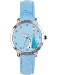 Наручные часы Disney by RFS D6201F, стоимость: 1430 руб.