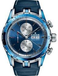 Наручные часы Edox 01121-357BBUIN, стоимость: 124770 руб.