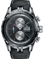 Наручные часы Edox 01121-357NNIN, стоимость: 124770 руб.
