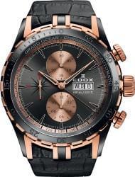 Наручные часы Edox 01121-357RNGIR, стоимость: 124770 руб.