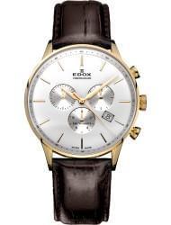 Наручные часы Edox 10408-37JAAID, стоимость: 31990 руб.
