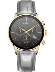 Наручные часы Edox 10408-37JGGID, стоимость: 37910 руб.