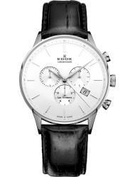 Наручные часы Edox 10408-3AAIN, стоимость: 30880 руб.