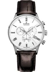 Наручные часы Edox 10408-3AAR, стоимость: 30880 руб.