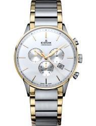 Наручные часы Edox 10409-357JAAID, стоимость: 44080 руб.