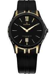 Наручные часы Edox 26024-357JNNID, стоимость: 46000 руб.