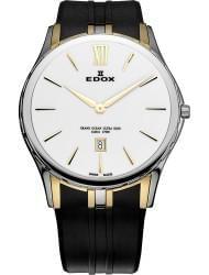 Наручные часы Edox 27033-357JBID, стоимость: 46000 руб.