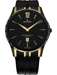 Наручные часы Edox 27033-357JNNID, стоимость: 76930 руб.