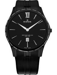 Наручные часы Edox 27033-357NNIN, стоимость: 46000 руб.
