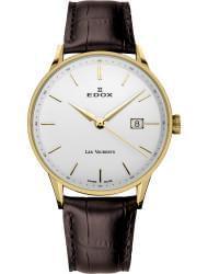 Наручные часы Edox 70172-37JAAID, стоимость: 27690 руб.