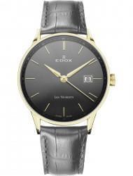 Наручные часы Edox 70172-37JGGID, стоимость: 27690 руб.