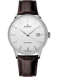Наручные часы Edox 70172-3AAIN, стоимость: 21080 руб.