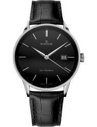 Наручные часы Edox 70172-3NNIN, стоимость: 21080 руб.
