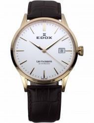 Наручные часы Edox 80081-37RAIR, стоимость: 37060 руб.