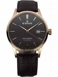 Наручные часы Edox 80081-37RBRIR, стоимость: 37060 руб.