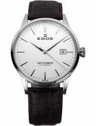 Наручные часы Edox 80081-3AIN, стоимость: 34930 руб.