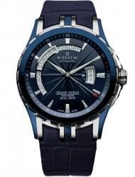 Наручные часы Edox 83006-357BBUIN, стоимость: 103580 руб.