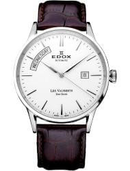 Наручные часы Edox 83007-3AIN, стоимость: 41000 руб.