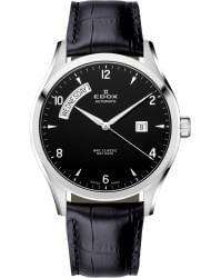Наручные часы Edox 83012-3NIN, стоимость: 55300 руб.