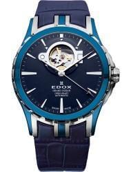 Наручные часы Edox 85008-357BBUIN, стоимость: 79200 руб.