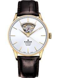 Наручные часы Edox 85010-37JAID, стоимость: 50900 руб.