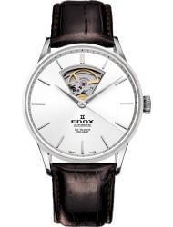 Наручные часы Edox 85010-3BAIN, стоимость: 44750 руб.