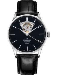 Наручные часы Edox 85010-3NIN, стоимость: 44750 руб.