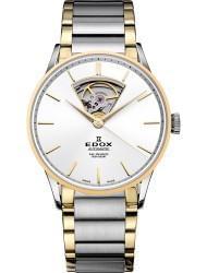 Наручные часы Edox 85011-357JAID, стоимость: 57100 руб.